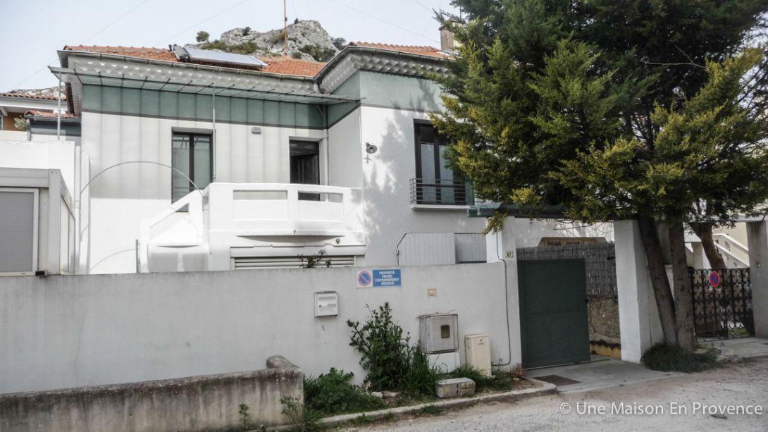 Immobilier cavaillon achat et vente maison de ville cavaillon for Achat maison de ville