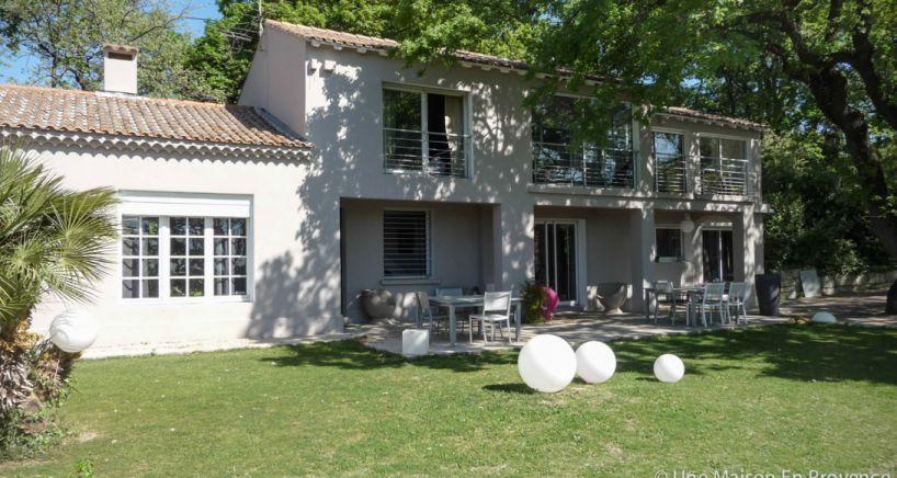 Villa Angles (les) (30)