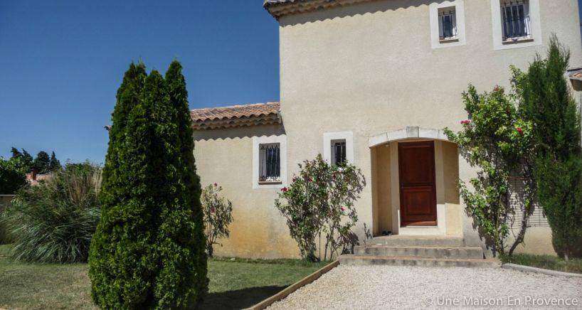Villa Sauveterre (30)
