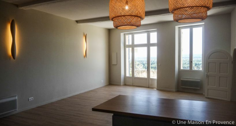 Appartement Angles (les) (30)