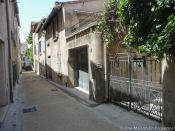 Maison de village Villeneuve les avignon, 9 pièce(s)