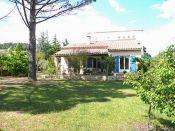 Villa Bagnols sur cèze, 7 pièce(s)