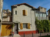 Maison de ville Cavaillon, 4 pièce(s)