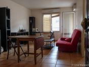 Appartement Aix-en-provence, 2 pièce(s)
