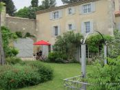 Maison de village Sauveterre, 7 pièce(s)