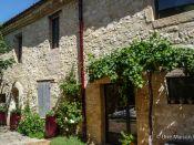Maison de village Roquemaure, 7 pi�ce(s)