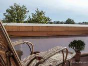 Flat Avignon, 2 room(s)