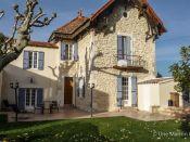 Maison de ville Avignon, 6 pi�ce(s)