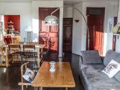 Appartement Avignon, 5 pi�ce(s)