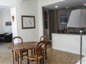 Appartement Avignon, 7 pièce(s)