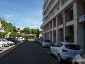 Garage Avignon,