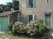 Maison de village Chateaurenard, 5 pièce(s)