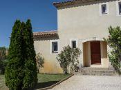 Villa Sauveterre, 5 pi�ce(s)