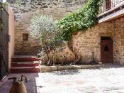 Maison de village Pujaut, 7 pièce(s)