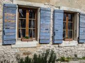 Maison de village Velleron, 7 pièce(s)