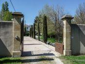 Mas Avignon, 8 pièce(s)
