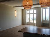 Appartement Angles (les), 4 pièce(s)