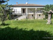 Maison de ville Saint rémy de provence, 6 pièce(s)