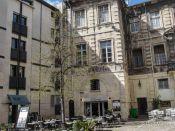Flat Avignon, 7 room(s)