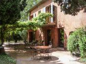 Maison Sauveterre, 10 pièce(s)