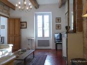 Appartement Avignon, 90 pièce(s)