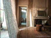 Maison de village Sablet, 10 pièce(s)