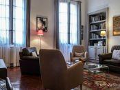 Flat Avignon, 5 room(s)