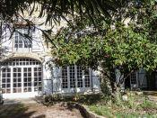 Village house Saint saturnin les avignon, 8 room(s)