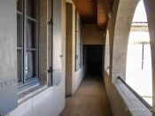 Flat Beaucaire, 5 room(s)