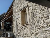 Village house Tavel, 8 room(s)