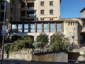 Flat Avignon, 3 room(s)