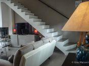 Loft Avignon, 6 pièce(s)