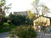 Maison de village Capelle-et-masmolene (la)