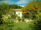 Mas Serignan-du-comtat