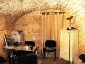 Maison de village Castillon du gard