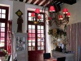 Commerce - Restaurant Avignon