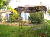 Maison Rochefort du gard