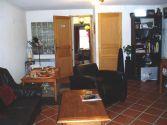 Maison de village Saint-laurent-des-arbres