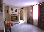 Maison Saze