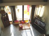 Appartement Angles (les)