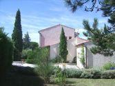 Villa Angles (les)