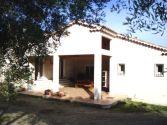 Maison Roquemaure