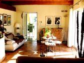 Villa Rochefort du gard