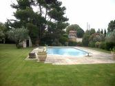 Villa Carpentras