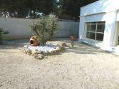 Villa Villeneuve les avignon
