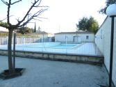 Villa Comps