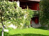 Maison de ville Laudun