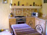 Maison de village Vallabrègues