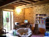 Maison de village Laudun