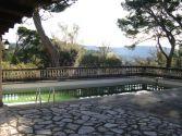 Castel Proximité avignon